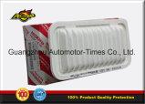 Filtro de aire auto del recambio 17801-23030 17801-0j020