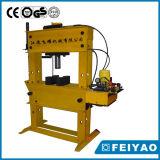 200トン機械油圧出版物機械(FypH)