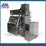 Emulsionante crema cosmetico del miscelatore dell'acciaio inossidabile di Guangzhou Fuluke 500L