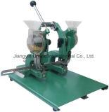 Caliente Nuevos Productos populares Máquina de perforación de papel Eyeleting Machine Jys2