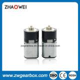 Elektrischer Gleichstrom-Minigang-Motor für langsames