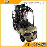 3 Motor-Dieselgabelstapler der Tonnen-3000kg Xinchai/Isuzu/Mitsubishi/Yanmar