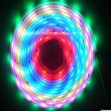 Волшебный свет прокладки цвета 1903IC СИД гибкий для рождества