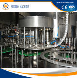 500mlペット丸ビンの充填機の炭酸飲み物