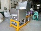 Pour 200kg laiton moulage sous pression haute pression