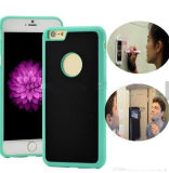 高品質デザインiPhone 7のための元の反重力の電話箱
