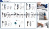 De Fabriek van Xiamen van de Montage van de Tank van lage Kosten