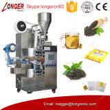 Empaquetadora del té de la alta calidad