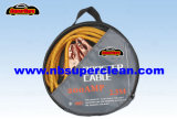 Câble de servocommande de batterie de véhicule/véhicule