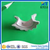 De Ceramische Super Zadels van Xintao--Willekeurige Verpakking