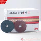 115mm, P80, диск вырезывания Vsm Sf885 керамический & меля диск