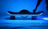"""도매 가장 새로운 6.5 """" 1 바퀴 전기 스케이트보드 기동성 스쿠터 또는 Hoverboard"""