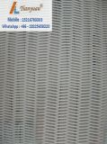 Beste Riemen-Filterpresse-Maschine der Qualitäts2017 für das Entfernen des Wassers
