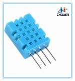 La température simple capacitive de bus de Dht11 Digitals et module de détecteur d'humidité
