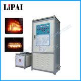 Máquina de calefacción de inducción de IGBT para el proceso frío y caliente de la forja