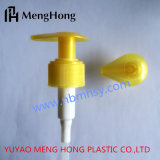 Plestic Liquid Soap Dispenser Lotion Pump