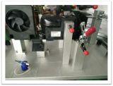 Alquiler de Comprobación de sujeción para piezas interiores