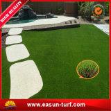 الصين مصنع اللون الأخضر [ب] طبيعيّ اصطناعيّة تمويه حديقة عشب حصير