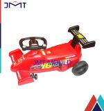 プラスチック注入の赤ん坊の三輪車のおもちゃ車の部品型