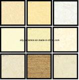 建築材料の多重パターン最も売れ行きの良く無作法なタイル