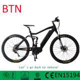 Bicicleta elétrica gorda da Quente-Venda MTB