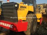 Usada Dynapac Ca30d Rolo de estrada (CA25D CA30D) do Compactador