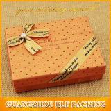 Embalagem Caixa de oferta de luxo (BLF-GB040)