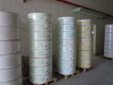 Papel autocopiante Jumbo Rolls