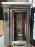 Heißer Gas-Konvektion-Ofen des Verkaufs-12-Tray von Guangzhou Hongling (Fabrikprodukt)