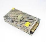 12V 10A 120W LED Fahrer-Stromversorgung