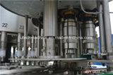 Высокое качество Полная производственная линия для очистки воды