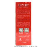 La consolidación Hip de Englarging de la elevación del masaje de la crema de Aichun del chile de la esencia Hip Hip del ajo Hip levanta para arriba la crema