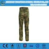 CS 군 삼림 지대 위장 Bdu 저희 육군 전투 획일한 한 벌 군복