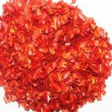 Горячий экспорт высокого качества сбывания высушил краснокалильный перец Chili/сладостные порошок/хлопья паприки