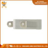 Lema 16un CCC Ce UL VDE Cosse à souder Kw micro switch7-0z