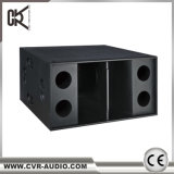 Guangdong Speaker Factory DJ Bass Speakers