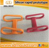 Прототип Rapid кремния высокого качества