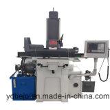 CNC Hydraulische vlakslijpmachine Myk820