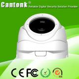 OEM 1080P/3MP/4MP H. 264 van H. 265+ IP van de Koepel van IRL van de laag-Stroom de Camera van de Veiligheid van kabeltelevisie (HV20)