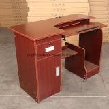 Tableau de bureau/bureau/bureau en bois de Tableau/ordinateur/bureau d'ordinateur portatif
