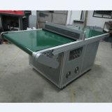 TM-LED800 Sistema de secado de LED Máquina de curado UV para plástico