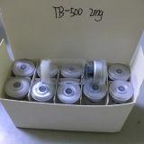 Timosina Beta4 de etilo / Tb-500 Péptidos Los péptidos humana Gowth