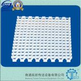 Полные подпоясывать решетки 9525 модульный для индустрии фармации (FG9525)