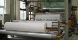 Ecoの溶媒および乳液のための5mの幅PVC屈曲の旗
