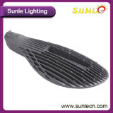 Grade luz de rua da cabeça da cobra do diodo emissor de luz de 50 watts (SLRK35)