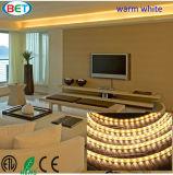 LED de exterior5630 SMD Luzes Faixa de decoração por fabricantes de Shenzhen