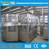 2000-30000hpb jugo de limón Máquina de Llenado en alta calidad
