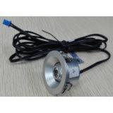 LEDの新しいキャビネットライト(1W、350mA)