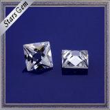 Venda a quente Classics Diamante Moissanite corte francesa