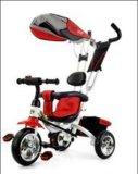 Qualität scherzt Dreirad mit Cer-Bescheinigung (CA-BB316)